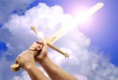 Porque no hay nada oculto que no haya de ser manifestado; ni escondido, que no haya de salir a luz. Marcos Cap.4:22.